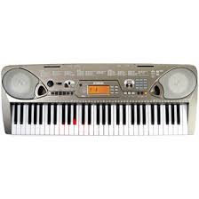 yamaha keyboard lighted keys keyboards stagebeat music lover products