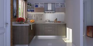 Home Interior Designer Delhi Bedroom Interior Designers In Kolkata Howrah West Bengal Oliver