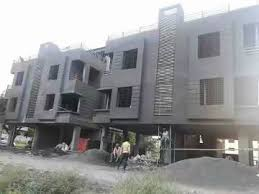 Row House In Lonavala For Sale - 3 bhk house for sale in pune 3 bhk villas in pune