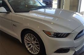 ford mustang for sale in sa ford mustang cars for sale in south africa auto mart