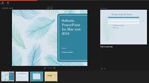 home design software free download full version for mac office home u0026 student 2016 for mac mac download