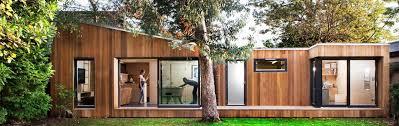 prefab backyard guest house descargas mundiales com