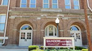saunders apts for rent in omaha ne forrent com