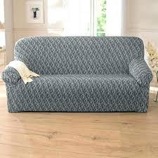 housse extensible pour fauteuil et canapé housse extensible pour fauteuil et canapac housse extensible canape