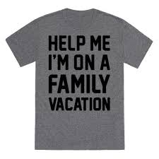 25 unique vacation shirts ideas on griswold