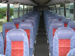 Bus From Nyc To Six Flags Coach U0026 Charter Bus Rentals U0026 Prices Metropolitan Shuttle