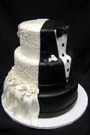wedding cake styles 6 tips for choosing your wedding cake