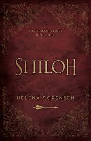 shiloh helena sorensen 9780996436878 amazon com books