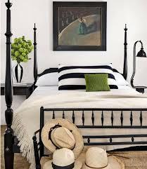 Black And White Bedrooms 331 Best Black Tie Images On Pinterest Black Tie Living Room