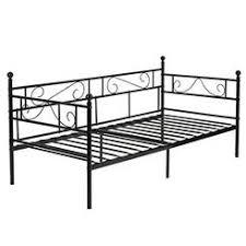size twin bed frames u0026 adjustable bases bed frame sears