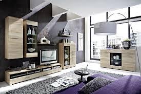 Wohnzimmer Modern Eiche Nauhuri Com Wohnwand Modern Gebraucht Neuesten Design