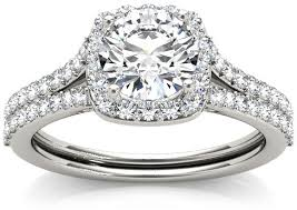 bridal rings company engagement rings clodius co jewelers