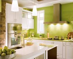 u shaped kitchen layout with island the big five types of shaped