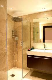 bathroom tile ideas pictures uk interior design