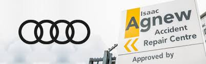 audi approved repair centres audi belfast agnew repair centre