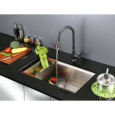 Install Delta Kitchen Faucet Faucet Kitchen Faucet Base Plate Kitchen Faucet Repair Plate