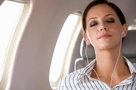 Is Flight On Netflix by Qantas Will Soon Be Streaming Netflix And Spotify On Flights For Free