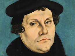 thesis of martin luther martin luther was a teacher of the faith say german bishops martin luther was a teacher of the faith say german bishops catholicherald co uk