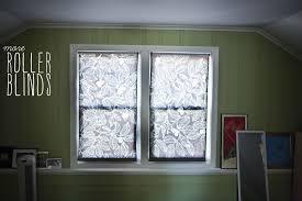 brilliant window shades ikea white blinds ideas a and design