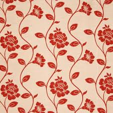 Kitchen Curtain Fabric by 15 Best Kitchen Curtain U0026 Blind Fabric Images On Pinterest