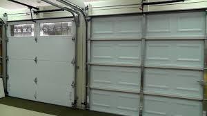 Overhead Garage Door Problems Garage Door Renovation