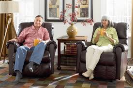 Living Room Recliners Lane Recliners Collection