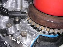 p1336 only code 03 vulcan flex fuel taurus car club of america