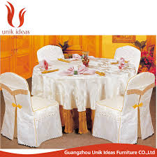 metal folding chair covers great cheap wedding folding chair covers cheap wedding folding
