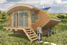 eco friendly home plans canada thesouvlakihouse com