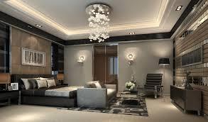 rental homes of houston