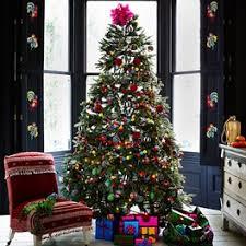 Christmas Home Decor Uk Christmas Ideas 2017 Christmas Decorations Recipes Trees