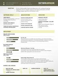 28 Awards On Resume Example by 90 Best Graphic Arts Resume Design Images On Pinterest