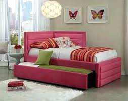 home interiors and gifts catalog girls corner bed detail photo standard twin corner trundle bed set