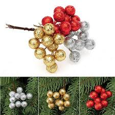 Small Decorated Christmas Tree Gift by Popular Small Decorative Christmas Trees Buy Cheap Small