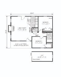 Modular Floor Plan Modular Floorplan Ideas River Valley Builders Selinsgrove Pa