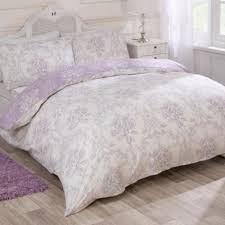 Single Duvet Covers And Matching Curtains Bedding The Range