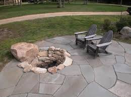Outdoor Firepit Outdoor Pit Designs Outdoor Designs