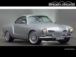 1971 karmann ghia bader racing karmann ghia type14 993rs my cars dreams and