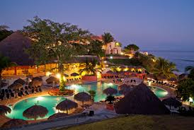 all inclusive resorts all inclusive resorts in mexico adults only
