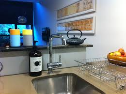 kitchen company reviews canberra kitchen xcyyxh com