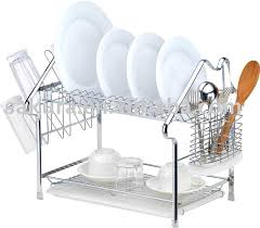 kitchen dish rack ideas bathroom prepossessing ideas about plate racks plates kitchens