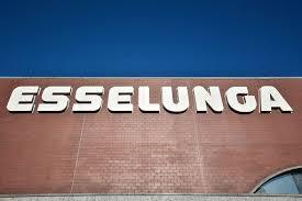 esselunga spa sede legale in 2017 vendite 7 7 mld 3 1 utile sale a 305 mln