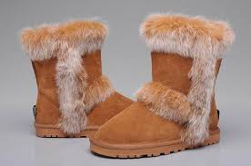 ugg wholesale ugg wholesale ugg china ugg discount ugg cheap ugg