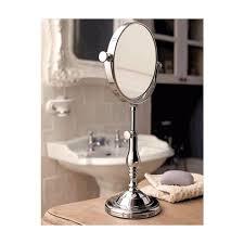Free Standing Bathroom Mirrors Free Standing Bathroom Mirrors Uk My Web Value