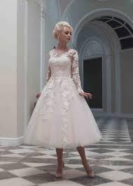full circle dress wedding tea length google search inspiration