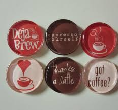 best 25 coffee theme kitchen ideas on pinterest cafe themed