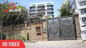 picture of mannat house house pictures