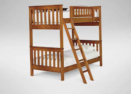 Ethan Allen Bunk Beds His Design Reference - Ethan allen bunk bed