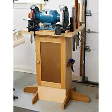 287 best woodworking 8 images on pinterest woodwork diy and