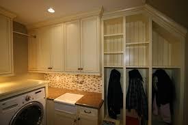 belmont shore long beach kitchen remodel